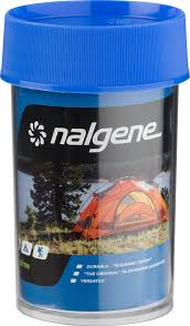 Outdoor  Jar Tritan Nalgene