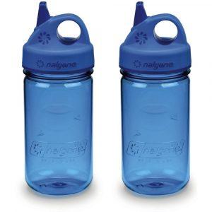 Botella Grip-n-gulp Everyday