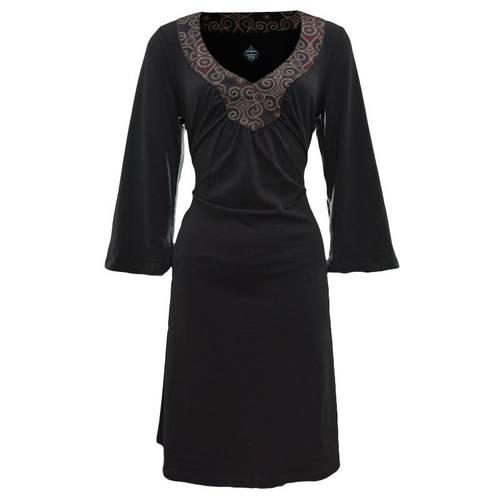 Vestido -  Thea  Dresses