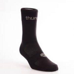 Medias en microfibra - unisex -Thundra