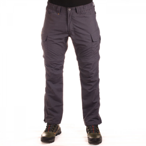 Pantalon Army convertible