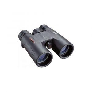 Binoculares Tasco 10x42, negro, unisex