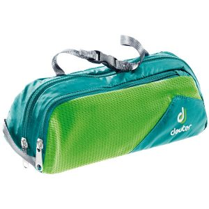 Neceser Wash bag tour I