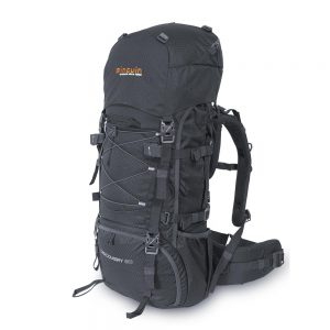 Morral Discovery 60