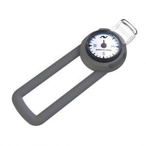 Brújula reloj Watch Band
