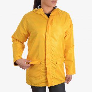 Chaqueta Rain Coat
