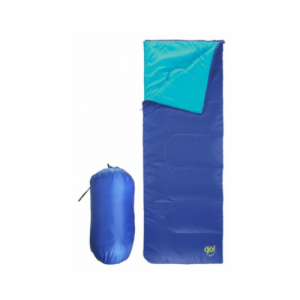 Sleeping Bag GO