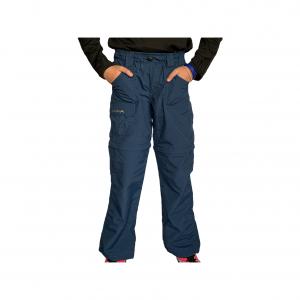 Pantalón Lobuche  Convertible