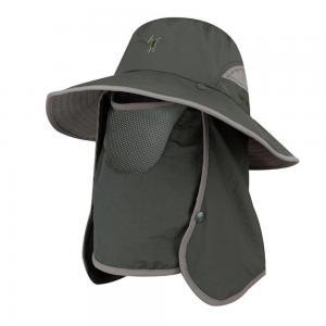 Sombrero Nevado, Unisex, CL