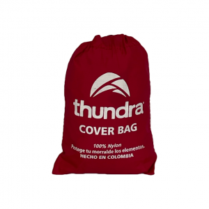 Cover Bag