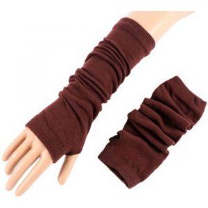 Protector y calentador de brazos unisex Basic