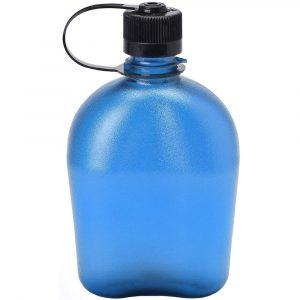 Botella Oasis Everyday 1Litro Nalgene
